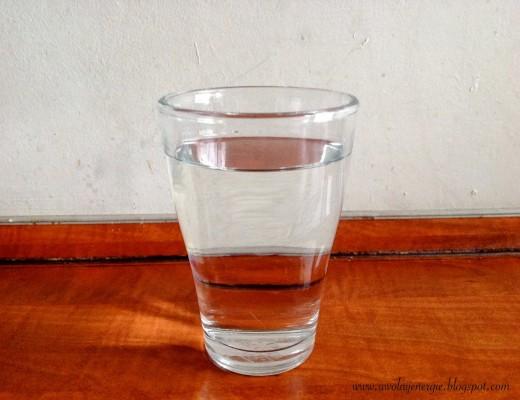 woda smakowa