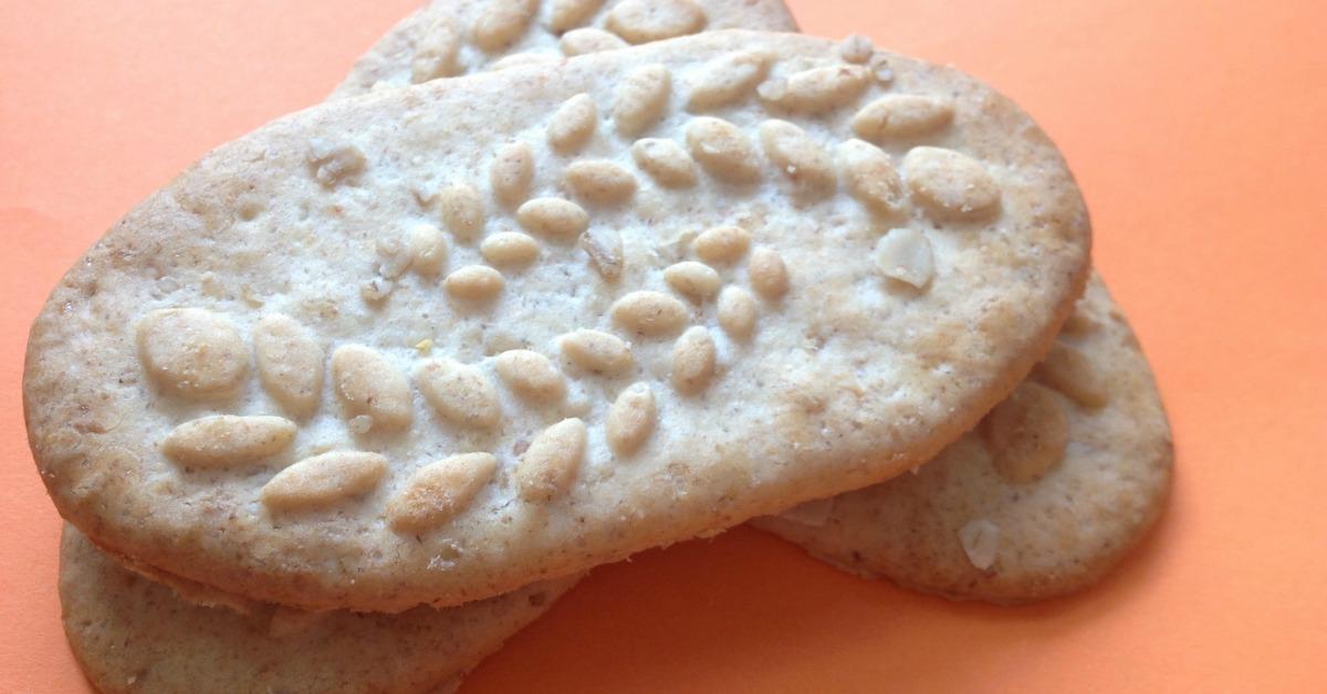 Ciastka zbożowe Belvita – dobre śniadanie dla dbających o linię?