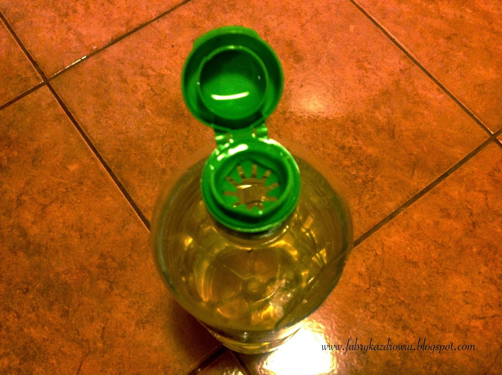 100 produktów, które musisz mieć w domu #13 – olej rzepakowy i które tłuszcze są zdrowe