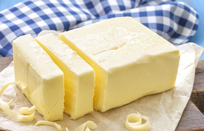 TOP 100 produktów #21 – masło i producenci żywności oszukują!