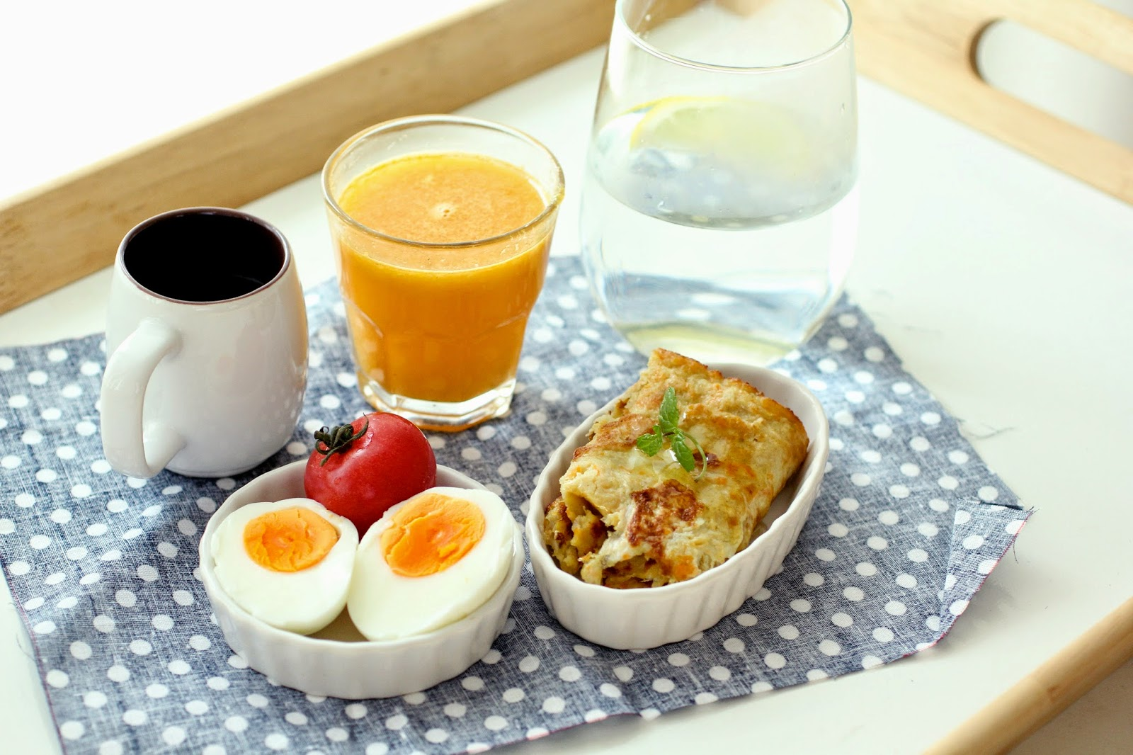 zdrowe odżywianie jak polubić
