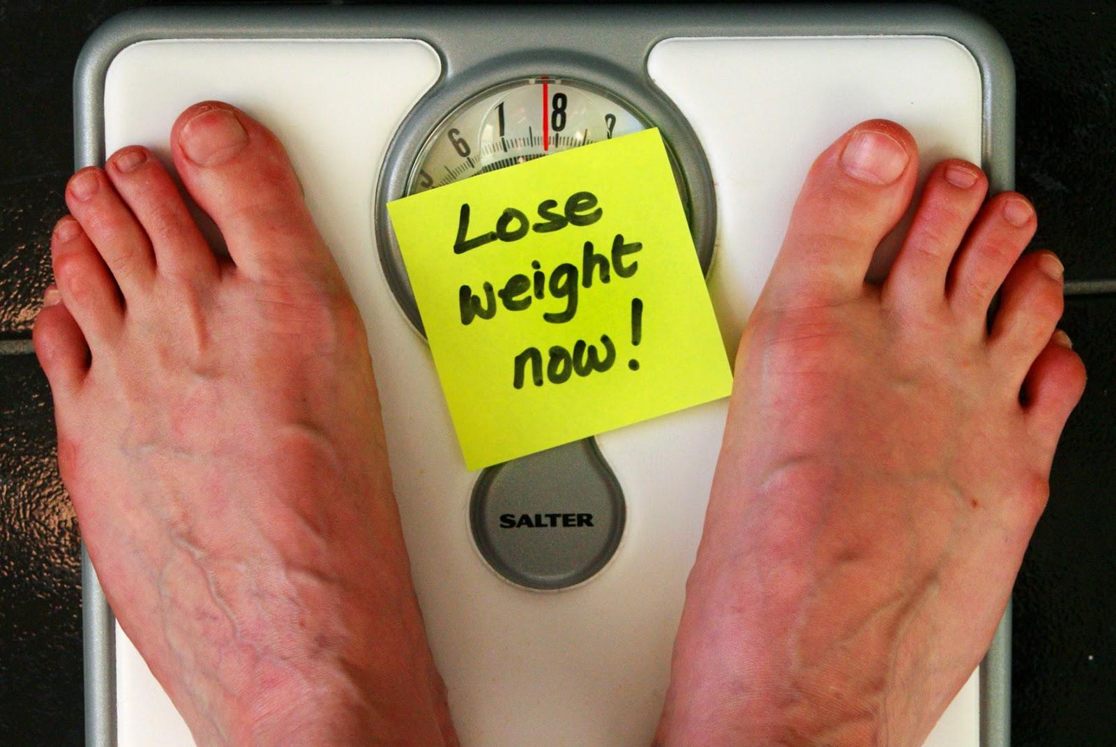 Dlaczego łatwiej schudnąć niż utrzymać wagę? – kilka sposób, jak to zmienić