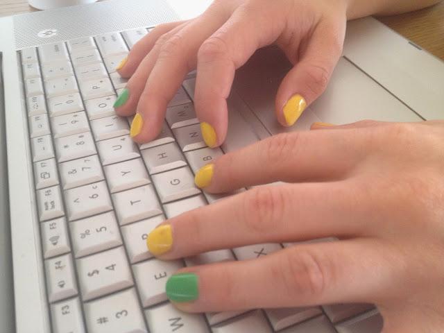 Co pomaga w pisaniu? – 5 najlepszych pomysłów na zmotywowanie się do pisania