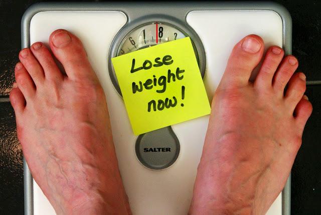 3 rzeczy w internecie, które musisz sprawdzić zanim przejdziesz na dietę!