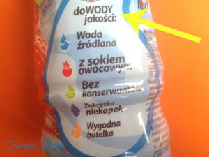 kubuś water2