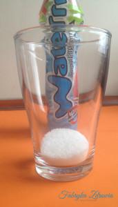 kubuś water3