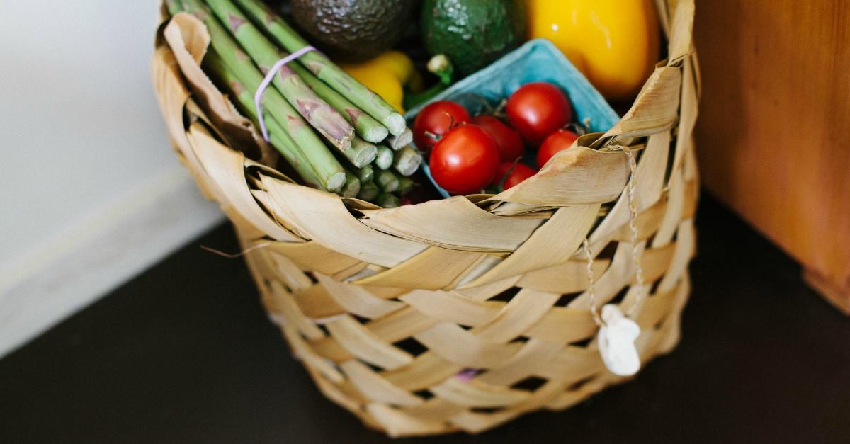 Jak odżywiać się zdrowo i tanio?