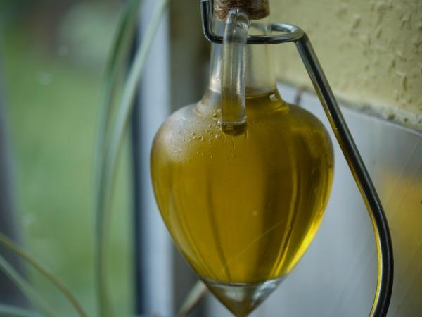 Oliwa z oliwek – jak wybrać najlepszą