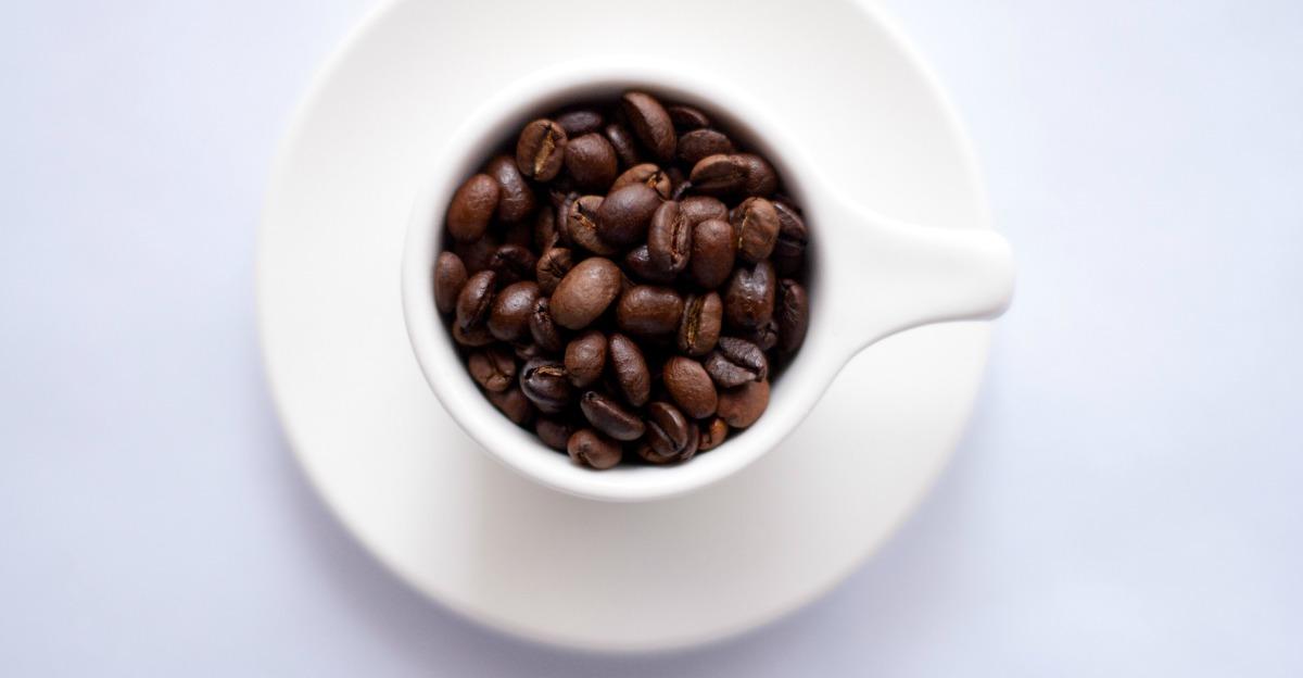 Kawa – 7 pytań