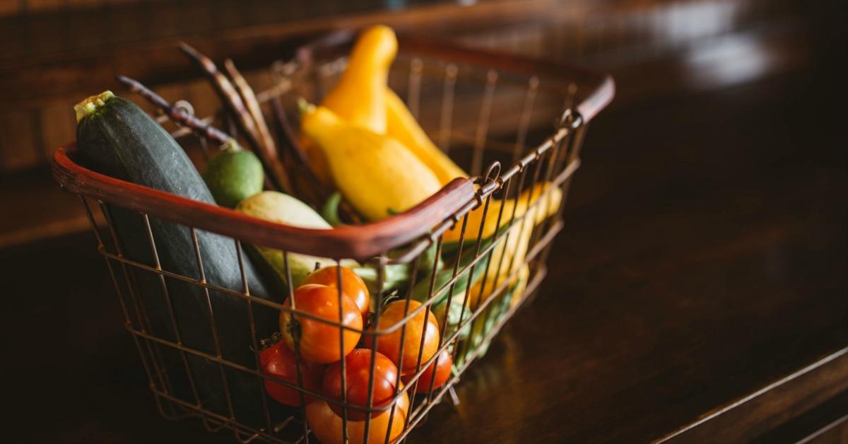 Quiz żywieniowy, czyli co Ty wiesz o zdrowym odżywianiu?