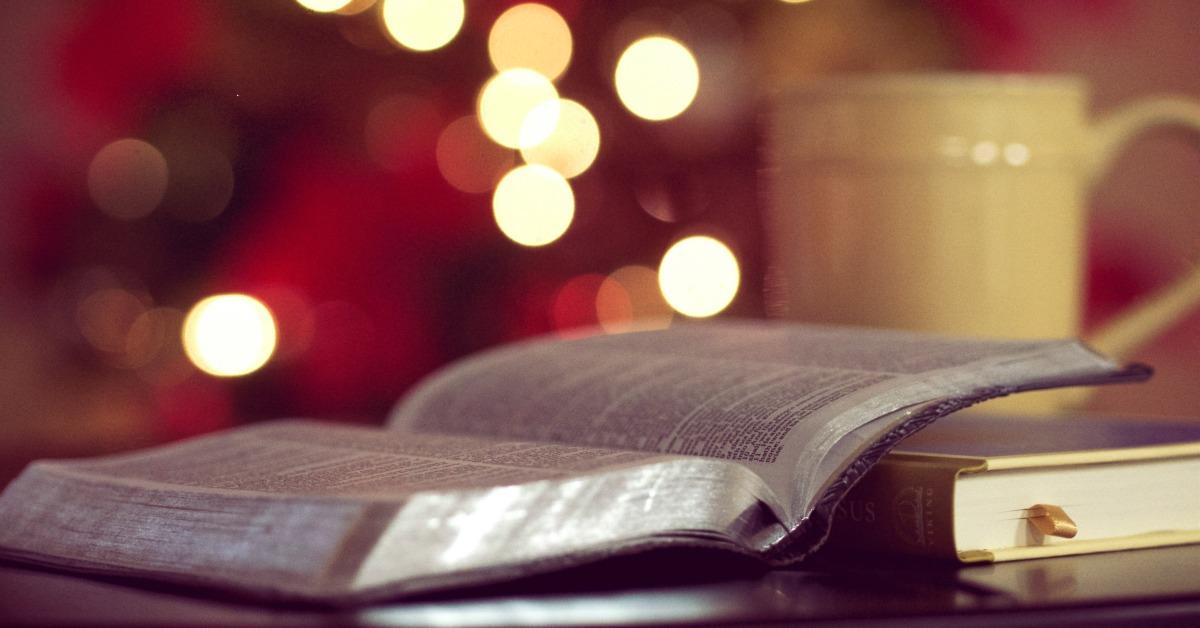 Postanowienia noworoczne – jak je zaplanować?