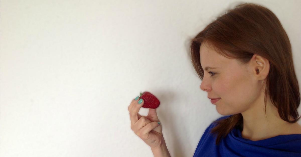 Dieta eliminacyjna w ciąży – czy warto ją stosować?