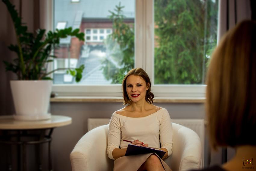 justyna markowska konsultacje psychodietetyk