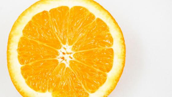 Jak jeść mniej cukru? – 6 prostych tricków