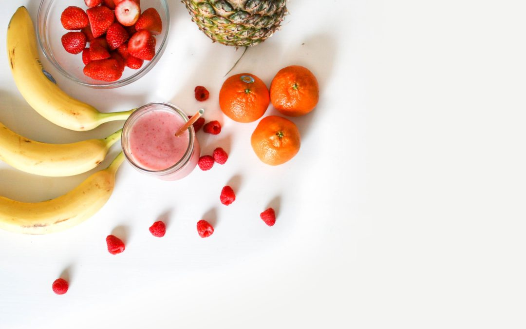 Od czego zacząć eliminację cukru z diety?