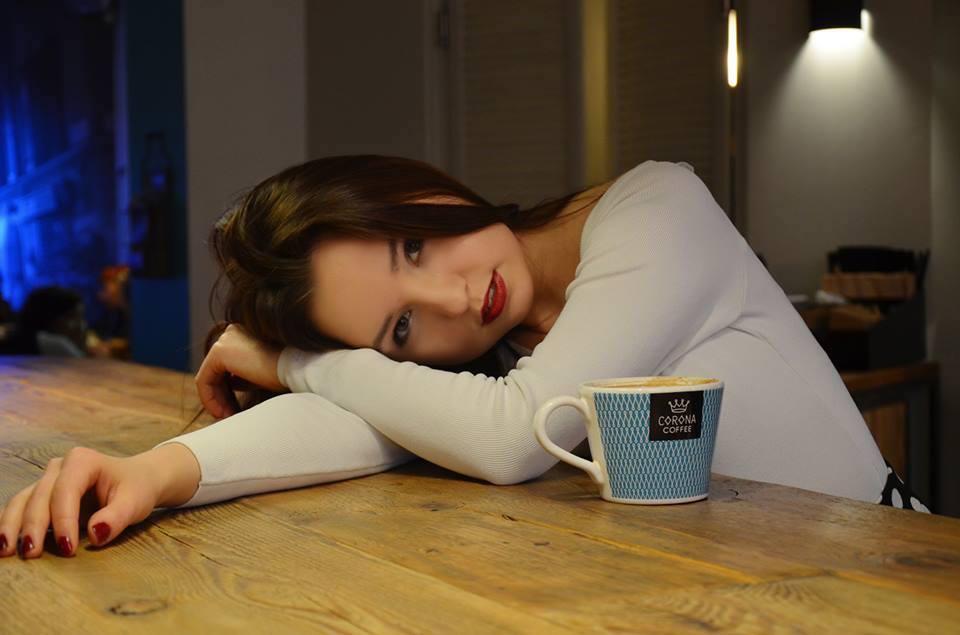 Odchudzanie jako hobby – wywiad z Roksaną Wiankowską
