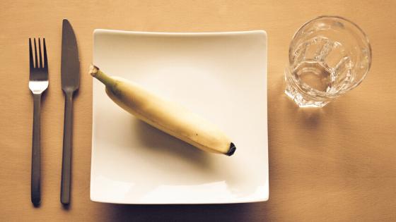 6 sposobów, jak utrudnić sobie odchudzanie i zwiększyć liczbę zachcianek